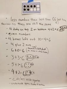 number-talk-pic